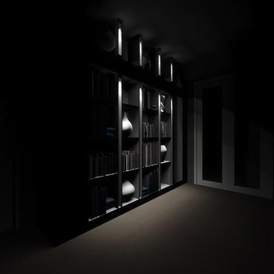 Libreria Tagli Luminosi
