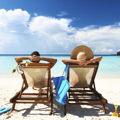 Casa protetta (anche in vacanza): 6 consigli anti ladri