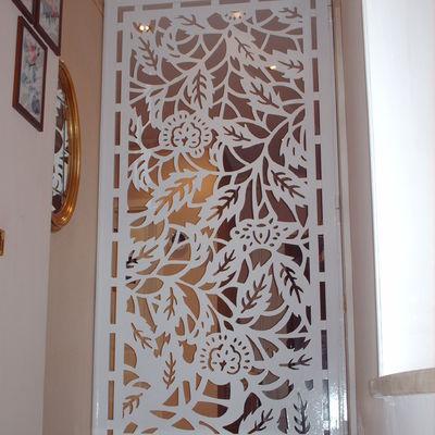Poltroncine da camera moderne - Inferriate per finestre costi ...