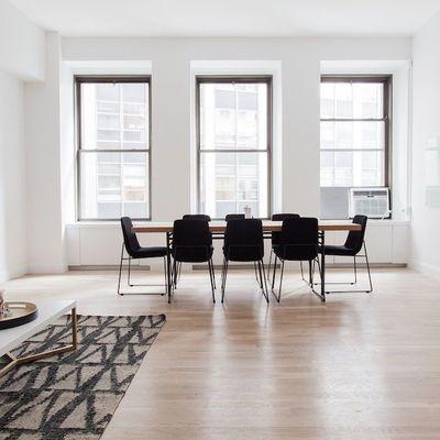 Pulire casa dopo una ristrutturazione: le dritte per farlo al meglio