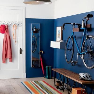 7 idee per rinnovare casa con meno di 500 €