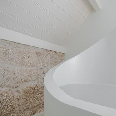 Un appartamento confortevole a Porto