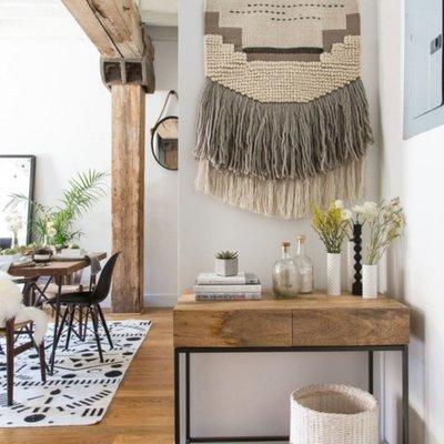 Come ristrutturare una casa di meno di 60 mq