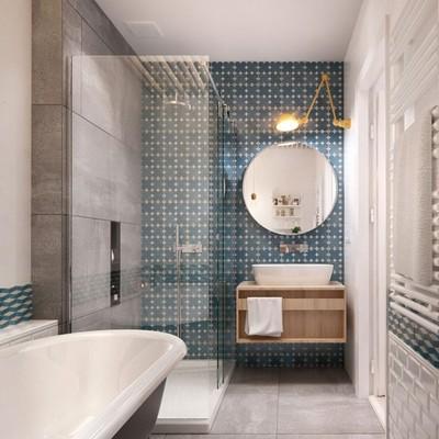 8 bagni da scoprire prima di ristrutturare il tuo