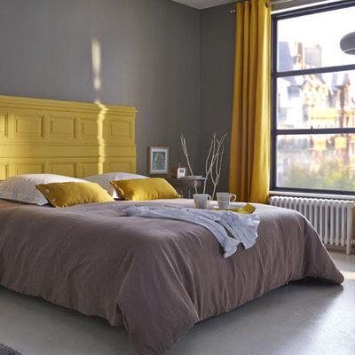 Dipingi casa secondo la psicologia del colore