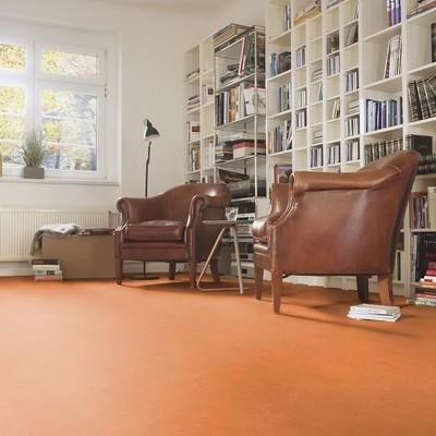 Pavimento di linoleum: 6 domande chiave per conoscerlo meglio