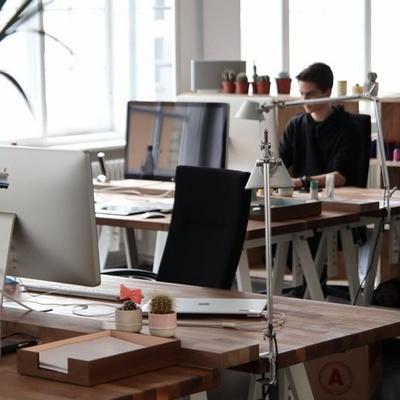Orario flessibile: realtà o mito per le PMI?