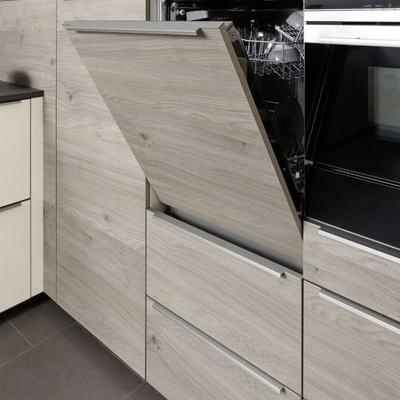5 trucchi per pulire gli elettrodomestici della cucina