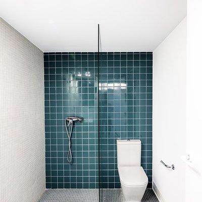 Errori da evitare se hai un bagno piccolo