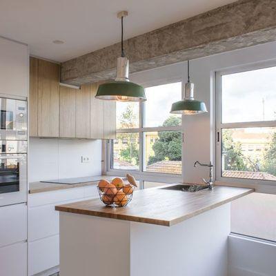 5 complementi atemporali per tutte le cucine