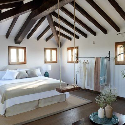 Ricavare una seconda camera da letto