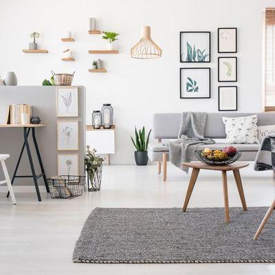 Nordico 2019: come rinnovare lo stile decor più amato