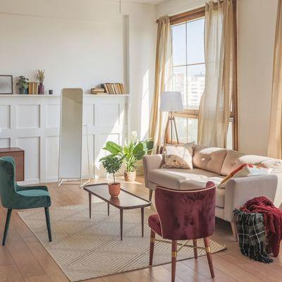 8 consigli per insonorizzare casa senza spendere un capitale