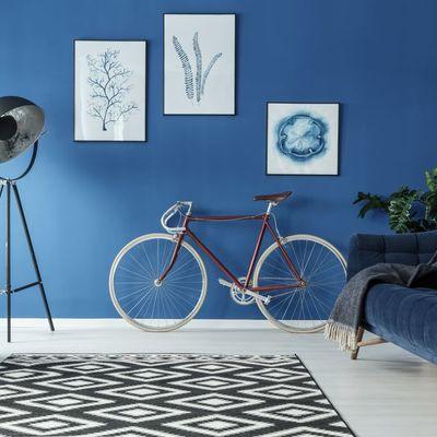 Scopri il colore Pantone 2020: Classic Blue
