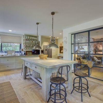 5 complementi decor per una casa romanticissima