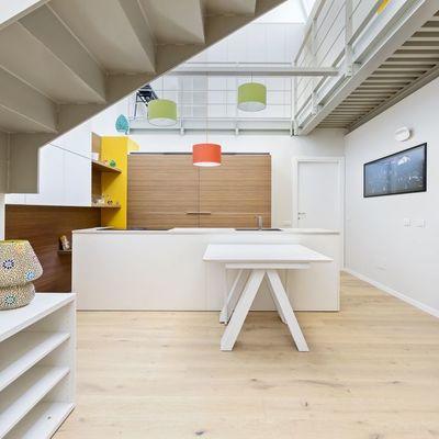 5 ristrutturazioni da fare assolutamente se hai comprato una casa vecchia