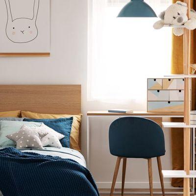 4 idee per pulire casa divertendosi