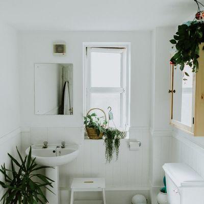 Come rinnovare il bagno con un bugdet ridotto