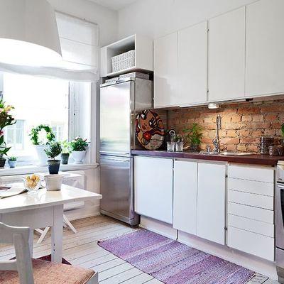 """Green house: 11 idee per una casa più """"eco"""""""