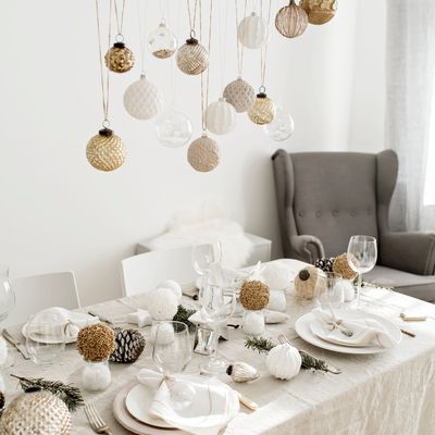 9 falsi miti della decorazione