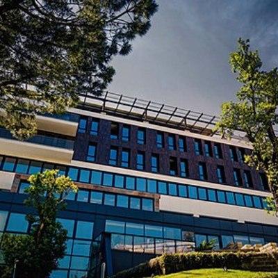 Nuova Università Niccolò Cusano