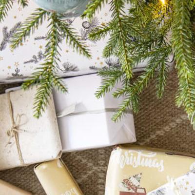 Idee regalo originali per la casa da fare a Natale