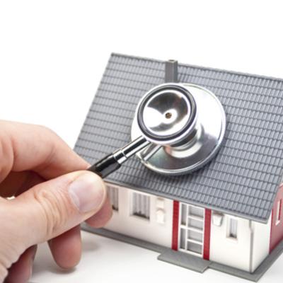 Relazioni Tecniche Notarili di assistenza alla compravendita