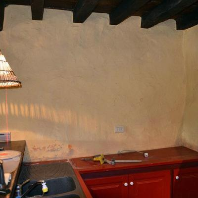 Progetto Relooking di una cucina