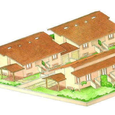 Prezzo per la categoria costruzione habitissimo - Prezzo costruzione casa ...
