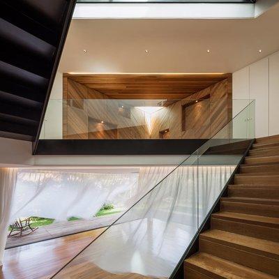 Architettura: le 20 foto più belle del 2017
