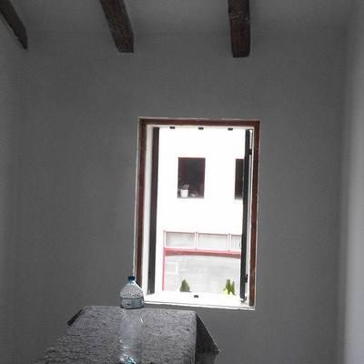 Idee di Ristrutturazione Casa a Padova Per Ispirarti - Habitissimo