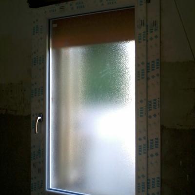 Preventivo cambiare finestre a anta e ribalta online - Cambiare finestre ...