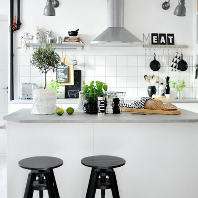 Idee e Foto di Rinnovare Cucina a Milano Per Ispirarti - Habitissimo