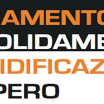 Progetto blocco risalita capillare a Milano (MI)