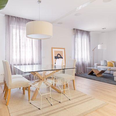 Piccoli interventi che aumentano il valore della tua casa