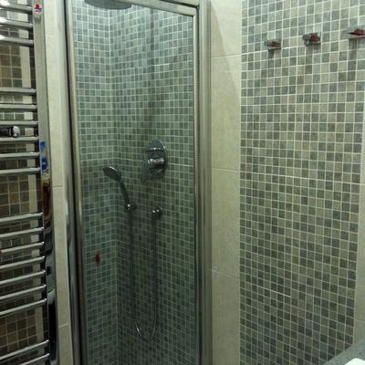 Idee di ristrutturazione bagni per ispirarti pagina 3 - Progetto ristrutturazione bagno ...