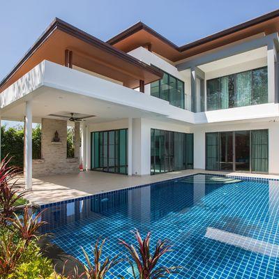 Bonus casa: come approfittare della detrazioni per la ristrutturazione