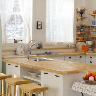 Disegnare cucina stile barocco veneziano contemplazione messina habitissimo - Idee per rinnovare la cucina ...