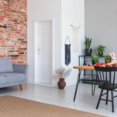8 migliorie da fare per valorizzare la tua casa
