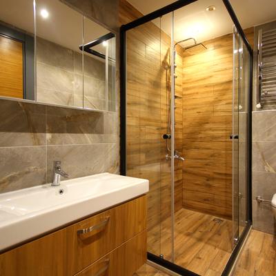 Perchè dovresti contattare un general contractor per ristrutturare casa