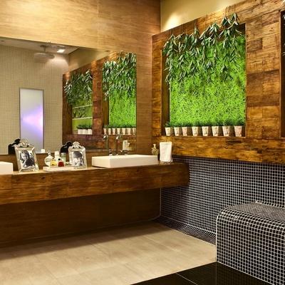 Migliori rivestimenti per pavimenti e pareti