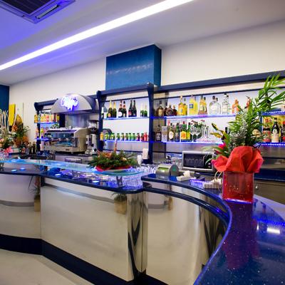 room cafè, contesse, Messina