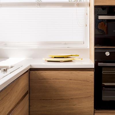 Scopri quali piccoli dettagli fanno la differenza nella tua cucina