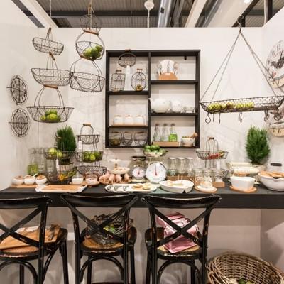 Homi Milano: i nuovi volti del lifestyle