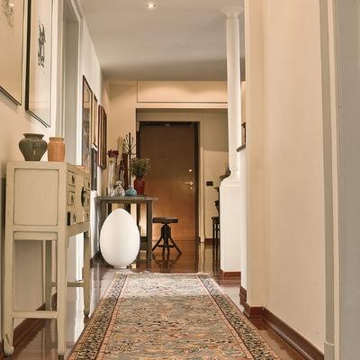 Home staging o interior design? La parola all'esperta