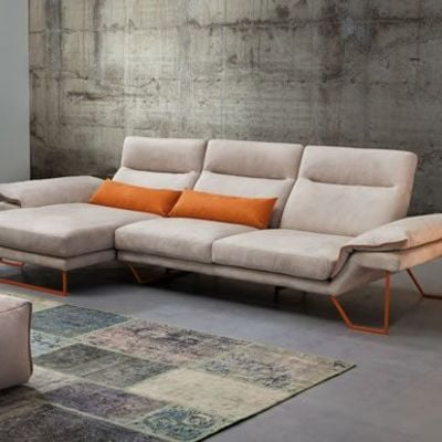 Poltrone e dei divani più comodi del mondo