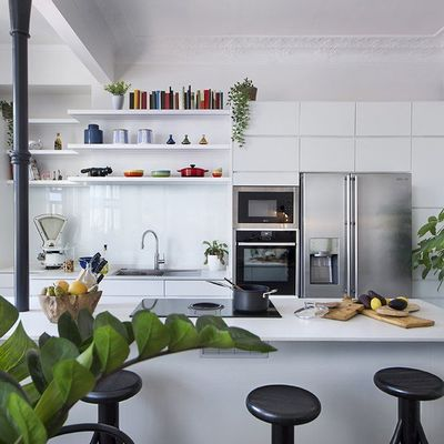 Scegliere la cucina: low cost o di marca?