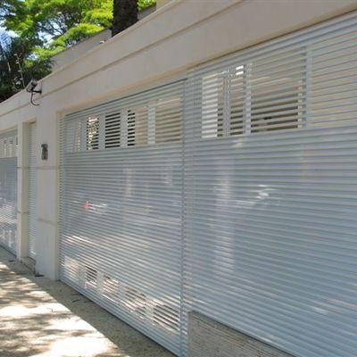 Costruire garage prefabbricato (e permessi)