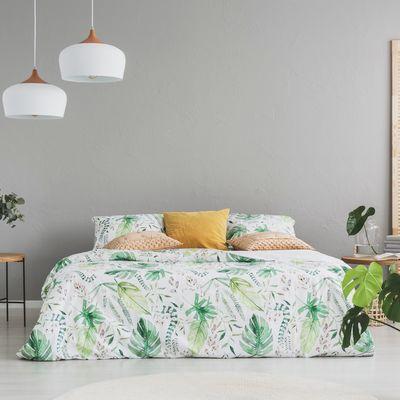 Come avere una camera da letto felice