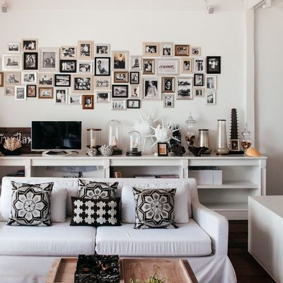 8 punti chiave per una casa stile hipster